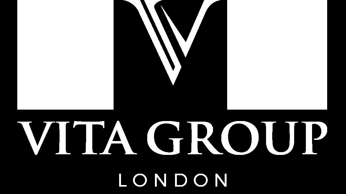 Vita Group logo
